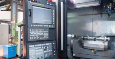 VCX500